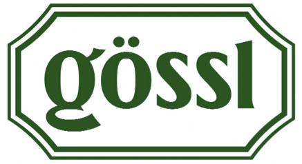 Gössl Salzburg verspricht Brauchtum und Tracht